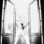LJO Photography-Insignia Steak House-Nesconset-Smithtown-Engagement-Wedding-2