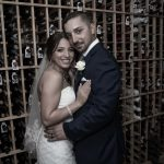 LJO Photography-Insignia Steak House-Nesconset-Smithtown-Engagement-Wedding-2-6