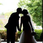 LJO Photography-Insignia Steak House-Nesconset-Smithtown-Engagement-Wedding-6586