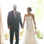 LJO Photography-Insignia Steak House-Nesconset-Smithtown-Engagement-Wedding-6588