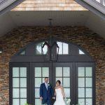 LJO Photography-Insignia Steak House-Nesconset-Smithtown-Engagement-Wedding-6593