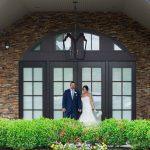 LJO Photography-Insignia Steak House-Nesconset-Smithtown-Engagement-Wedding-6594