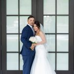 LJO Photography-Insignia Steak House-Nesconset-Smithtown-Engagement-Wedding-6608