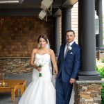 LJO Photography-Insignia Steak House-Nesconset-Smithtown-Engagement-Wedding-6611