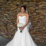 LJO Photography-Insignia Steak House-Nesconset-Smithtown-Engagement-Wedding-6618