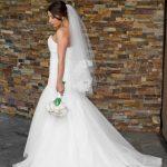 LJO Photography-Insignia Steak House-Nesconset-Smithtown-Engagement-Wedding-6624