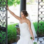 LJO Photography-Insignia Steak House-Nesconset-Smithtown-Engagement-Wedding-6645