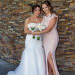 LJO Photography-Insignia Steak House-Nesconset-Smithtown-Engagement-Wedding-6659