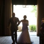 LJO Photography-Insignia Steak House-Nesconset-Smithtown-Engagement-Wedding-6691