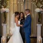 LJO Photography-Insignia Steak House-Nesconset-Smithtown-Engagement-Wedding-6697