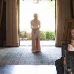 LJO Photography-Insignia Steak House-Nesconset-Smithtown-Engagement-Wedding-8528