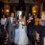 LJO Photography-Insignia Steak House-Nesconset-Smithtown-Engagement-Wedding-8532