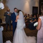 LJO Photography-Insignia Steak House-Nesconset-Smithtown-Engagement-Wedding-8554