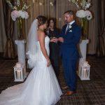 LJO Photography-Insignia Steak House-Nesconset-Smithtown-Engagement-Wedding-8558