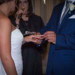 LJO Photography-Insignia Steak House-Nesconset-Smithtown-Engagement-Wedding-8559