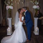 LJO Photography-Insignia Steak House-Nesconset-Smithtown-Engagement-Wedding-8566
