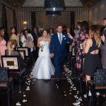 LJO Photography-Insignia Steak House-Nesconset-Smithtown-Engagement-Wedding-8569