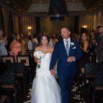 LJO Photography-Insignia Steak House-Nesconset-Smithtown-Engagement-Wedding-8570