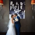 LJO Photography-Insignia Steak House-Nesconset-Smithtown-Engagement-Wedding-8588