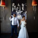 LJO Photography-Insignia Steak House-Nesconset-Smithtown-Engagement-Wedding-8590