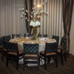 LJO Photography-Insignia Steak House-Nesconset-Smithtown-Engagement-Wedding-8623