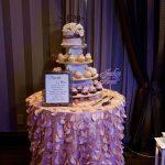 LJO Photography-Insignia Steak House-Nesconset-Smithtown-Engagement-Wedding-8628