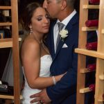 LJO Photography-Insignia Steak House-Nesconset-Smithtown-Engagement-Wedding-8649