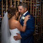 LJO Photography-Insignia Steak House-Nesconset-Smithtown-Engagement-Wedding-8669