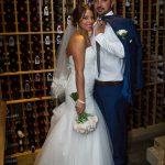 LJO Photography-Insignia Steak House-Nesconset-Smithtown-Engagement-Wedding-8675