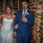 LJO Photography-Insignia Steak House-Nesconset-Smithtown-Engagement-Wedding-8687