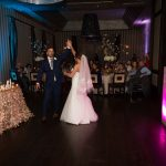 LJO Photography-Insignia Steak House-Nesconset-Smithtown-Engagement-Wedding-8733