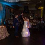 LJO Photography-Insignia Steak House-Nesconset-Smithtown-Engagement-Wedding-8740