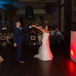LJO Photography-Insignia Steak House-Nesconset-Smithtown-Engagement-Wedding-8746