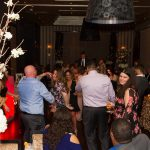 LJO Photography-Insignia Steak House-Nesconset-Smithtown-Engagement-Wedding-9048