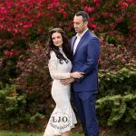 LJO-Photography-smithtown-hauppauge-farmingdale-family-photography-wedding-engagement--family-Insignia--