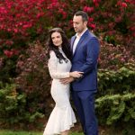 LJO-Photography-smithtown-hauppauge-farmingdale-family-photography-wedding-engagement--family-Insignia---2