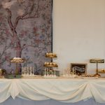 LJO-Photography-smithtown-hauppauge-farmingdale-family-photography-wedding-engagement--family-Insignia--6023