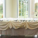LJO-Photography-smithtown-hauppauge-farmingdale-family-photography-wedding-engagement--family-Insignia--6027