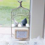 LJO-Photography-smithtown-hauppauge-farmingdale-family-photography-wedding-engagement--family-Insignia--6029