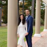 LJO-Photography-smithtown-hauppauge-farmingdale-family-photography-wedding-engagement--family-Insignia--6037
