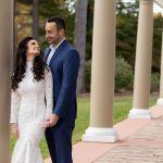 LJO-Photography-smithtown-hauppauge-farmingdale-family-photography-wedding-engagement--family-Insignia--6041
