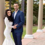 LJO-Photography-smithtown-hauppauge-farmingdale-family-photography-wedding-engagement--family-Insignia--6042