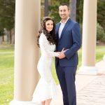 LJO-Photography-smithtown-hauppauge-farmingdale-family-photography-wedding-engagement--family-Insignia--6044