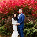 LJO-Photography-smithtown-hauppauge-farmingdale-family-photography-wedding-engagement--family-Insignia--6048