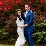 LJO-Photography-smithtown-hauppauge-farmingdale-family-photography-wedding-engagement--family-Insignia--6050