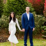 LJO-Photography-smithtown-hauppauge-farmingdale-family-photography-wedding-engagement--family-Insignia--6052