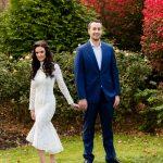 LJO-Photography-smithtown-hauppauge-farmingdale-family-photography-wedding-engagement--family-Insignia--6056