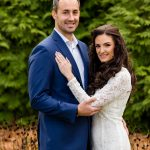 LJO-Photography-smithtown-hauppauge-farmingdale-family-photography-wedding-engagement--family-Insignia--6059