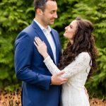 LJO-Photography-smithtown-hauppauge-farmingdale-family-photography-wedding-engagement--family-Insignia--6060