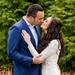LJO-Photography-smithtown-hauppauge-farmingdale-family-photography-wedding-engagement--family-Insignia--6061